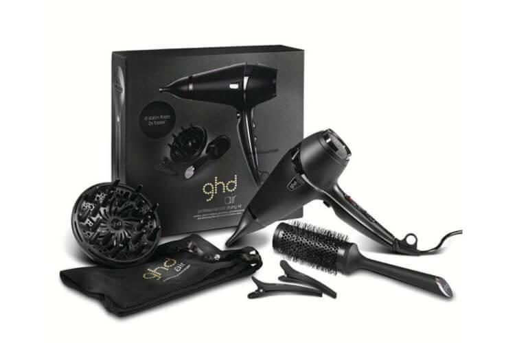 ghd-air-premium-darty-ghd-air-premium-test-coffret-ghd-deluxe-coffret-ghd-lisseur-et-seche-cheveux