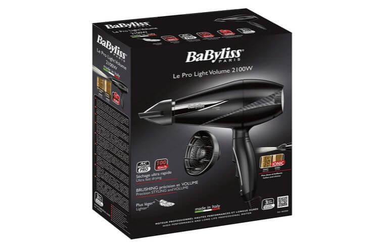 seche-cheveux-babyliss-6610deseche-cheveux-babyliss-boulanger-seche-cheveux-babyliss-expert-2100-seche-cheveux-babyliss-carrefour