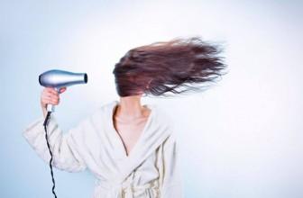Comment choisir et acheter le meilleur sèche cheveux?